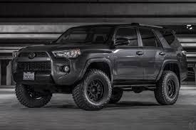 100 Goodyear Wrangler Truck Tires Wrangler Duratrac Vs Hankook Dynapro My Toyota 4Runner