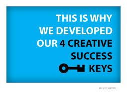 Creative matters pany Profile 2014