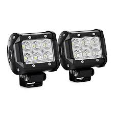 Trucks LED Lights Amazon