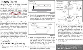 Hampton Bay Ceiling Fan Manual E75795 by 100 Hampton Bay Glendale Manual Hampton Bay Fan Wiring