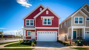 100 Saratoga Houses Find New Homes For Sale In Springs UT Express Homes
