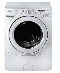 whirlpool awm 1008wh dreamspace frontal blanc 11kg 1200t classe a