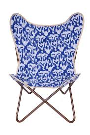 Butterfly Chair Replacement Cover Pattern by Best 25 Butterfly Chair Ideas On Pinterest Leather Butterfly