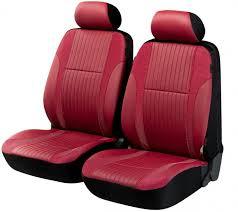 housse de siege auto bmw x3 housse siège auto sièges avant similicuir
