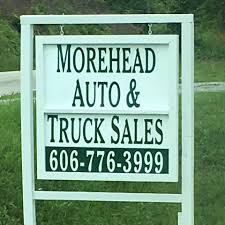Morehead Auto & Truck Sales - Home   Facebook Irl Intertional Truck Centres Idlease Isuzu Trucks Water For Sale On Cmialucktradercom 1992 Ford F700 5 Yard Dump For Sale By Trucksitecom Youtube Menard Tx Chevrolet Car Dealer Pickup Sales Edmton Used New And Commercial Lynch Center Jordan Inc Kinloch Equipment Supply Visa Rentals 2006 F350 4x4 Utility T N Tank Trailer Repair Grande Prairie Ltd Opening Hours Toms Budget Cars Des Moines Ia