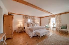 100 White House Master Bedroom 20 Gorgeous Ideas