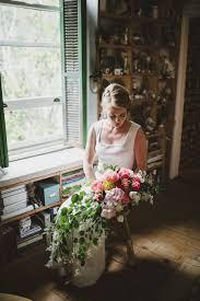 Alex Perry Real Bride