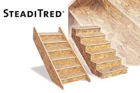 Sturd I Floor Plywood by Steaditred