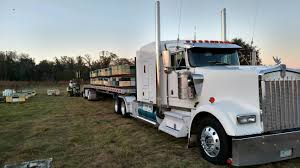 Become A Freight Broker For Trucking And Transportation - Best Image ...