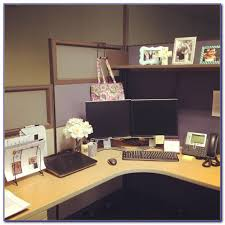 Cubicle Decoration Ideas Independence Day by Office Cubicle Decoration Themes Independence Day Decorating