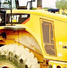 100 Mckinley Trucking McKinley Global Heavy Equipment Trading Home Facebook