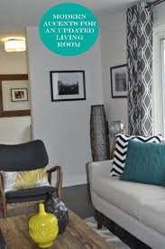 Brown And Teal Living Room by Gray And Teal Living Room Part 17 Teal Grey Gold Living Room