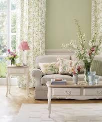 25 Best Ideas About Laura Ashley On Pinterest Bedroom Design