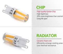g9 halogen bulb removal tool mini l filament light high quality