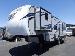 2019 Forest River SANDSTORM 286GSLR, 2 SLIDES, 2 A/C'S, ELECTRIC ... 2015 Pacific Coachworks Ragen 27fbx Travel Trailer Hesperia Ca Rental Street Sweepers Los Angeles Vacuum For Rent Fast 247 Towing Find Local Tow Trucks Now Rock Vixen Offroad Meet Greet Modern Jeeper Tough As Nails An F250 Built For Work 1981 Vw Rabbit Diesel 5speed Pickup Truck Sale In Eugene Or Driving A Trophylite The First Time Thegentlemanracercom Revell 56 Chevrolet Nomad 125 Scale Model Kit Products We Infiltrate Epic Barbie Jeep Battle At Moab Easter Safari New 2018 Carson En081 Kingsburg Velocity Centers Fontana Is Office Of Readers Off Road Desert Toys