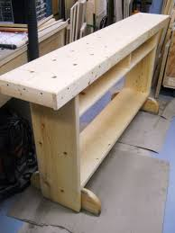 853 best bench images on pinterest woodwork woodworking