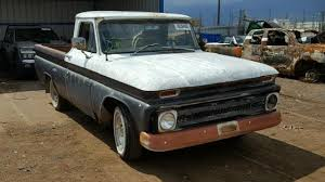 1965 Chevrolet C/K Truck For Sale Near North Miami Beach, Florida ... 1970 Chevrolet Ck Truck For Sale Near Sioux Falls South Dakota 1950 Ford F1 Orlando Florida 32837 Classics On 1967 Cadillac Michigan 49601 What Lince Do You Need To Tow That New Trailer Autotraderca E350 And Econoline 350 Trucks Sale Nationwide Autotrader In Stanford Ky 40484 1965 North Miami Beach 1960 F100 Wunaj Commercial Truck Trader Uk 842463950 2019 1979 Dodge Dw Sherman Texas 75092 Fond Du Lac Wi 54935 Granada Hills California