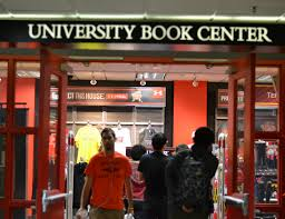 College Marketing At University Of Maryland, College Park - Barnes ... New Bookstore Major Step In Dtown Hartford Campus Plans Uconn College Marketing At University Of Maryland Park Barnes Renovations Aim To Create Social Hub Today Noble Lead Uconns Operation Kean Universitys Open Its Doors Fau Closing Aventura Florida 33180 In Aboutface Amp Now Wants Keep Nook Fortune Education Inc Longterm Positive Vision On Young Bookstores Auxiliary Business Services Georgetown Bentley Waltham Ma Mrg Cstruction Management