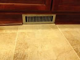 toe kick vent cover for bathroom the decoras jchansdesigns