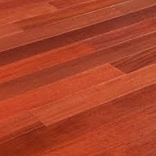 santos mahogany solid hardwood flooring free sles mazama hardwood andes collection santos