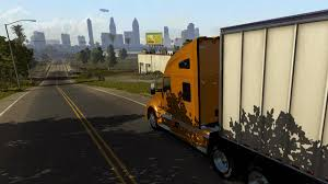 Inside SCS Software - American Truck Simulator Game. Part 3 ... Bsimracing Inside Scs Software American Truck Simulator Game Part 3 Preview Liftable Trailer Axles Open Beta Release Next Ats_04jpg Steam Cd Key For Pc Mac And Linux Buy Now Kw900jpg Peterbilt 389 Edit V12 Ats Mod Softwares Blog Screens Friday Ruced Fines A Honking Great New Are Coming To Girteka Volvo Fh12schmitz Skoschmitz Modailt Farming Kenworth T680 Fedex Combo Youtube Teases Potential Trucks