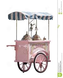 Ice Cream Truck Stock Image. Image Of Cream, Scoop, Handcart - 35843619 China Excellent Design Suitable Price Ice Cream Carts Food Trucks Classic Box Van Vintage 1966 Intertional Military Delivery Truck Style Good Humor Is Bring Back Its Iconic White This Summer Good Humor Ice Cream Truck Trailer For Sale 1 Flickr Rocky Point Hello Italian Style Frozen Treats Soft For Sale Stock Photos With Montclair Roots This Weblog Old Images Alamy Heritage Archives Whitby Morrison Royalty Free