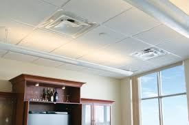 Reico Cabinets Falls Church by 100 2x2 Ceiling Tiles Usg Shop 2 X 2 Ceiling Tiles At Lowes