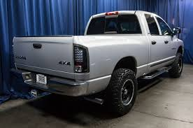 Used 2002 Dodge Ram 1500 SLT 4x4 Truck For Sale - 43073B 1d7hu18zj223059 2002 Burn Dodge Ram 1500 On Sale In Tn Dodge Ram Pictures Information Specs 22008 3rd Generation Transmission Options Dodgeforum Diesel Bombers Trucks Better Off Modified Baby Photo Image Gallery Lowrider Magazine Moto Metal Mo962 Oem Stock 2500 Less Is More Questions 4wd Isnt Eaging After Replacing Heater Slt Quad Cab Pickup Truck Item F6909