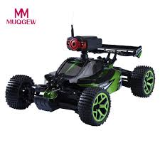 High Quality 1/18 High Speed 0.3MP RC Rock Crawler Racing Car Off ... 24ghz Hsp 110 Scale Electric Rc Off Road Monster Truck Rtr 94111 Gizmo Toy Ibot Remote Control Racing Car Arctic Hobby Land Rider 307 Race Car Dodge Ram Offroad Woffroad Tires Extreme Pictures Cars 4x4 Adventure Mudding Savage Offroad 4wd Unopened Large Ebay 2 Wheel Drive Rock Crawler Vehicle Landking Radio Buggy 118 24g 35mph2 Colors And Buying Guide Geeks 4wd Military Dudeiwantthatcom Best Rolytoy 112 High Speed 48kmh