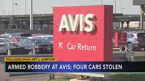 Multiple Cars Stolen From Avis At Philadelphia International Airport ... Car Rentals From Avis Book Online Now Save Rental Home Facebook Bamboozled Who Should Pay For Repairs After Accident With A Rental Fire Ignites Five Vehicles At Newark Airport Enjoy The Best Car Deals Rent A Pickup Truck And Trailer Big Weekend In June 2017 State Of New Jersey Employee Discounts Freehold Nj Best Resource Budget Reviews