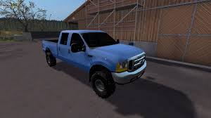 1999 Ford F350 V 1.0 Multicolor – FS17 Mods 1999 Ford F150 Reviews And Rating Motor Trend Fseries Tenth Generation Wikipedia Ford F250 V10 68l Gas Crew Cab 4x4 Xlt California Truck 35 21999 F1f250 Super Cab Rear Bench Seat With Separate My First Car Ranger I Still Wish Never Traded It In F 150 Lightning Stealth Fighter Dream Car Garage Red Monster 350 Lifted Truck Lifted Trucks For Sale 73 Diesel 4x4 Truck For Sale Walk Around Tour Thats All Folks Ends Production After 28 Years Custom F150 Pictures Click The Image To Open Full Size Sotimes You Just Get Lucky Custombuilt