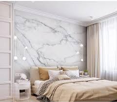 bacaz marmor textur 3d stein tapete papel wandbild für schlafzimmer hintergrund 3d wand foto wandmalereien 3d marmor wand papier 3d aufkleber