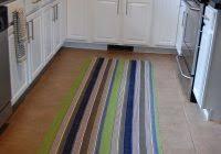 luxury blue kitchen rug 50 photos home improvement