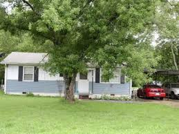 Midsouth Cabinets Lavergne Tn by Tennessee Mid South Mls Residential Real Estate Search Results