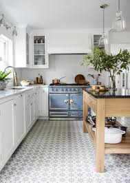 100 Kitchen Design Tips Challenge Small Ideas Tiny For Budget