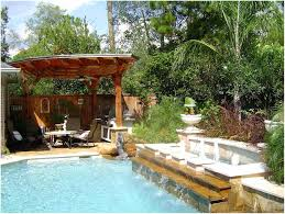 Ideas For Small Backyard – Abreud.me Patio Ideas Deck Small Backyards Tiles Enchanting Landscaping And Outdoor Building Great Backyard Design Improbable Designs For 15 Cheap Yard Simple Stupefy 11 Garden Decking Interior Excellent With Hot Tub On Bedroom Home Decor Beautiful Decks Inspiring Decoration At Bacyard Grabbing Plans Photos Exteriors Stunning Vertical Astonishing Round Mini