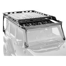 LoD Offroad® JRR0741 - Easy Access Sliding Roof Rack Hardman Tuning Arb Roof Rack Toyota Hilux 2011 Online Shop Custom Built Off Road Truck With Steel Roof Rack And Bumpers Stock Toyota 4runner 4th Genstealth Rack Multilight Setup No Sunroof Lfd Ruggized Crossbar 5th Gen 34 4runner Side Rails Only 50 Inch 288w Led Bar Off Fj Ford Chevy F150 Rubicon Surco Safari In X W 5 Stanchion Lod Offroad Jrr0741 Easy Access Sliding Fit 0512 Nissan Pathfinder Black Alinum Cross Top Series 9299 Suburban Offroad Racks Denver Colorado Usajuly 7 2016
