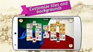 mahjong zodiac 2 17 apk for android aptoide