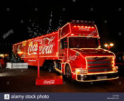 Coca Cola Truck Christmas Stock Photos & Coca Cola Truck Christmas ... 1960s Cacola Metal Toy Truck By Buddy L Side Opens Up 30 I Folk Art Smith Miller Coke Truck Smitty Toy Amazoncom Coke Cacola Semi Truck Vehicle 132 Scale Toy 2 Vintage Trucks 1 64 Ertl Diecast Coca Cola Amoco Tanker With Lot Of Bryoperated Toys Tomica Limited Lv92a Nissan Diesel 35 443012 Led Christmas Light Red Amazoncouk Delivery Collection Xdersbrian Lgb 25194 G Gauge Mogul Steamsoundsmoke Tender Trainz Pickup Transparent Png Stickpng Red Pressed Steel Buddy Trailer