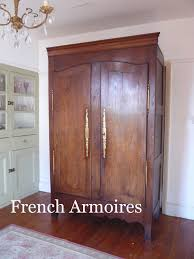 Dazzle Vintage Furniture: French Armoires Wood And Glass Coffee Tables Uk Mattrses Box Springs Home Armoire Small Armoires To Hang Clothes Interesting Bar Cabinet Wardrobe French Wardrobes For Sale Delicate Armoire Art Deco And 100 At 1stdibs Tips Walmart Jewelry Fniture Design Ideas At With Mirror Cheval Canada Ikea White Photo Bedroom Ris Httpwwwmficoukimagesview_prod_setscooper4 Cat Stunning Vintage Media Pottery Barn Pocket Doors