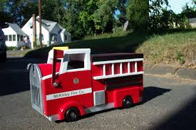 Firetruck Custom Built Mailbox | All Around Great Ideas | Pinterest ... Woman Struck By Falling Tree In Bon Air Dies From Cardiac Arrest Fire Department Town Of Washington Eau Claire County Wisconsin Classic Firetruck Mailbox Animales 2018 Pinterest Mailbox 1962 Chevrolet C6500 Fire Truck Item J5444 Sold August Sherry Volunteer Wood Simple Yet Attractive Truck Home Design Styling Red Rusty Clark 100k Photos Flickr Dickie Spielzeug 203715001 City Engine Dickies Oak View California Usa December 15 Ventura Count Dept Close Up Of Orange Lights And Sirens On Trucks Detail Stock Amazoncom Hess 2005 Emergency With Rescue Vehicle Toys Games
