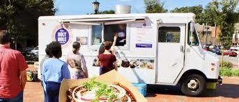 100 Food Trucks Baton Rouge Carolina Dining Services