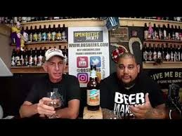 Harvest Pumpkin Ale Blue Moon by Obs Beer Review Blue Moon Harvest Moon Pumpkin Ale Youtube
