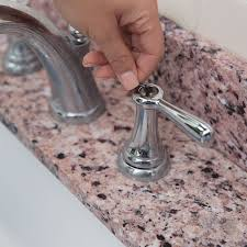 How To Repair A Leaky Kitchen Faucet How To Fix A Leaky Faucet