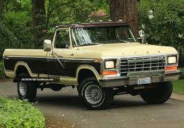 1978 Ford F 150 Ranger Xlt, 95 Ford Ranger   Trucks Accessories And ...