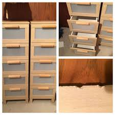 Ikea Aneboda Dresser Measurements by Find More Ikea Aneboda 5 Drawer Dressers For Sale At Up To 90 Off