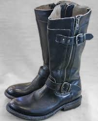 bed stu gogo black centro shoes inc