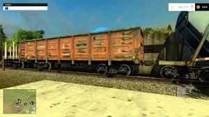 Samara 13 by Farming Simulator 15 Map Spotlight Samara Volga V2 1 Youtube