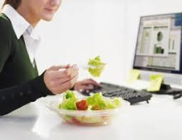 repas de bureau comment choisir repas de bureau conseils