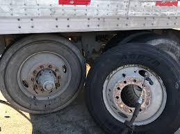 Best Truck Repair Service, Mobile Truck, Trailer, Tire Repair ... Big Tire Wheels 265 Photos 12 Reviews Tires 8390 Gber Rd Repair Your Trucks With High Efficiency The Expert Truck Gmj Automotive Repair And Service Adams Wisconsin Brakes Mobile Tire Near Me Truck Mobile Jack Up By Mechanic Installs A New On Car Wheel Stacked Of Old Stock Photo Image 105626828 Services 24 Hour Used Shop Auto Loader Mccoy Equipment Parksley Va Barnes Enterprise Commercial Roadmart Inc Flat Tractor Trailer Heavy Duty Trucks Roadside